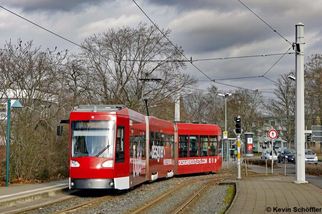 [Bild: BSVG_0758_Heidberg_Erfurtplatz.jpg]