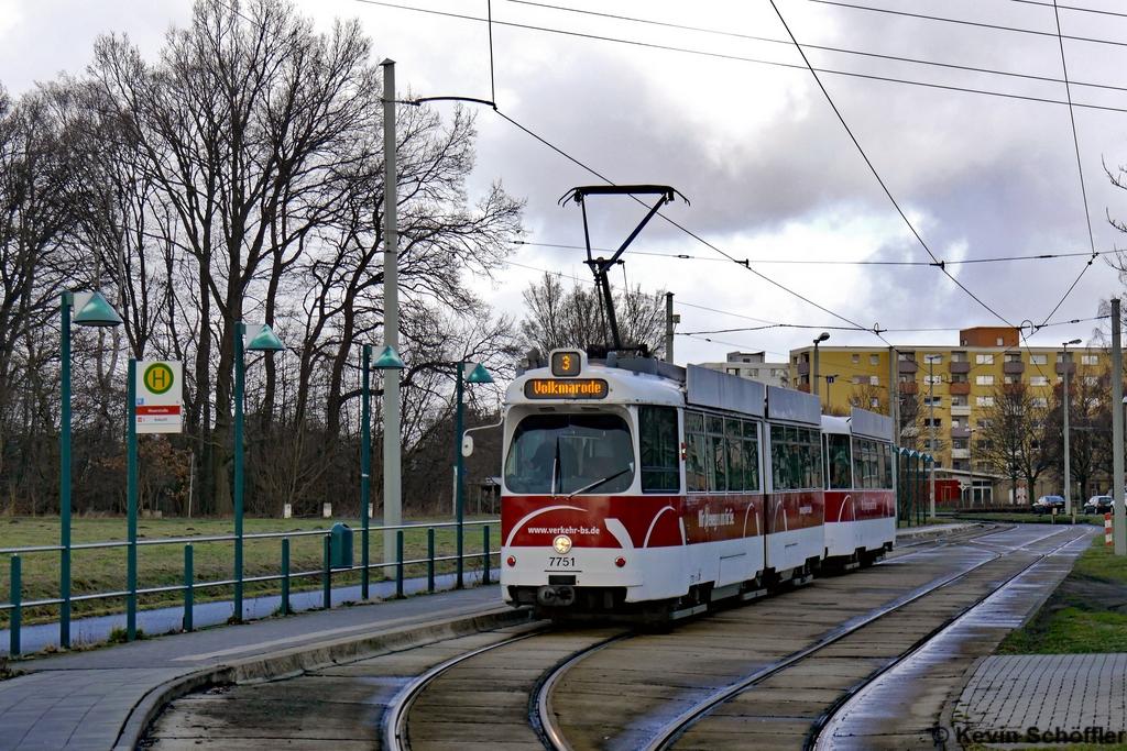 [Bild: BSVG_7751_Weststadt_Weserstrasse.jpg]