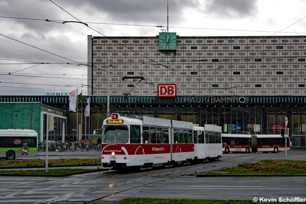 [Bild: BSVG_7758_Hauptbahnhof_8.jpg]