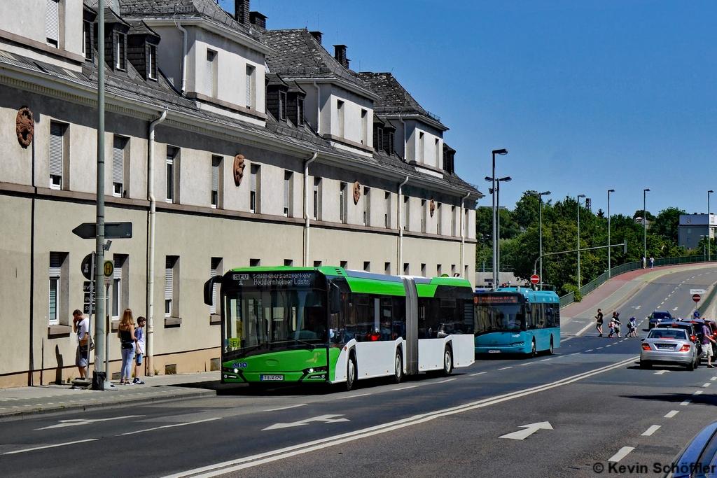 Weiss_379_Heddernheim.jpg