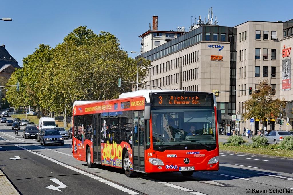 Vg Wiesbaden