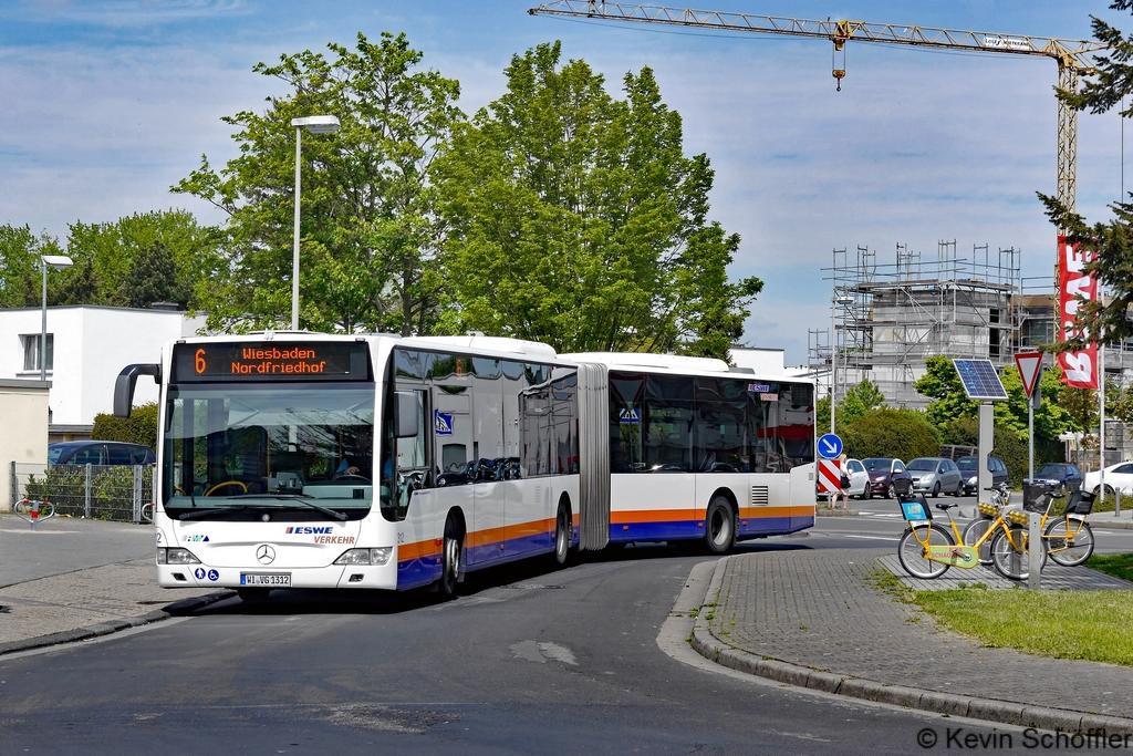 Vg Mainz