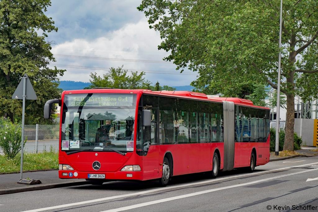 Maras_3624_Wiesbaden_Ost.jpg