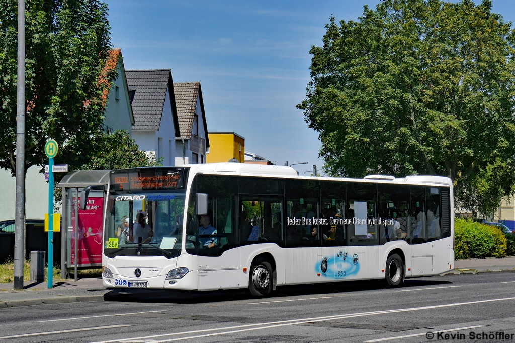EvoBus_7788_Heddernheim_Oberschelder_Weg.jpg