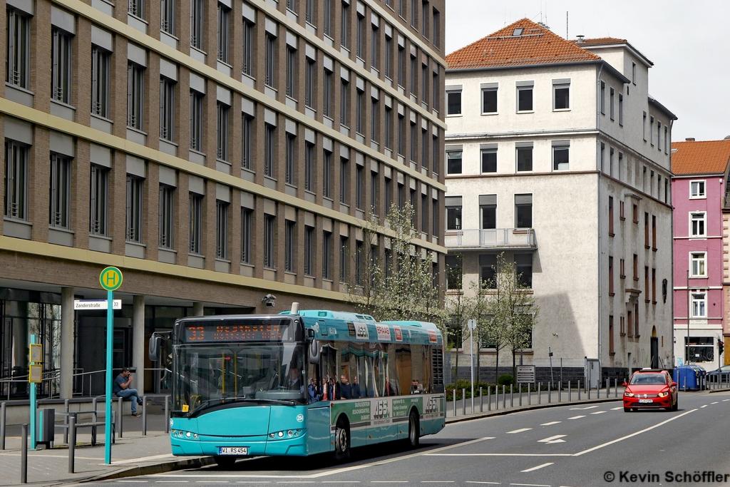 [Bild: Sippel_254_Westhafen_Zanderstrasse.jpg]