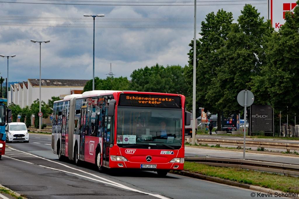 HLB_825_Mainz_Rheinallee.jpg