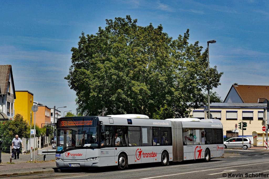 Taeter_4004_Heddernheim_Oberschelder_Weg.jpg