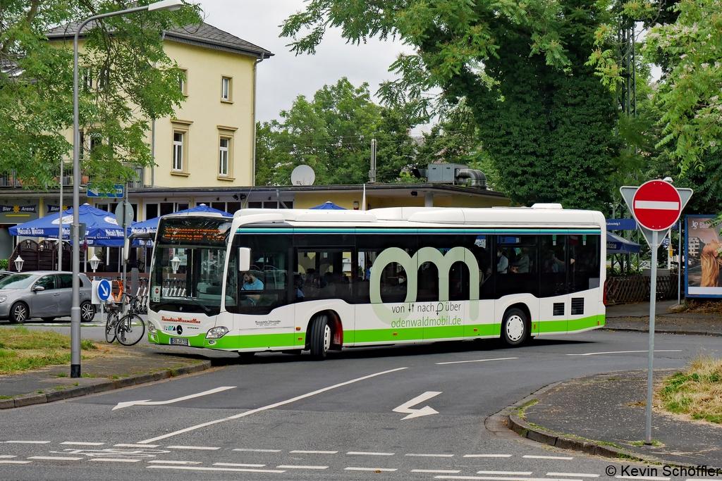 Wissmller_731_Biebrich_Bahnhof.jpg