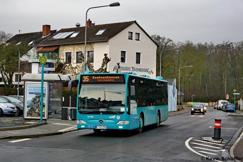 Gablonzer Straße