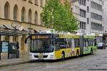 Wagen 1703 | IN-VG 1703 | Rathausplatz | 28.05.2019